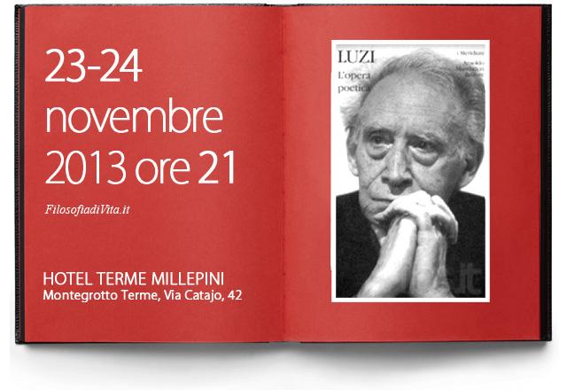Filosofia-di-Vita-Padova-Libro-Banci-Luzi-Vitiello-2013_11_23-24